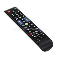 New Replacement Remote Control For Samsung AA59-00581A 3D DVD Smart TV