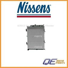 Radiator Nissens 2105001203 For: Mercedes Benz E300 E420 E430 1996 1997 - 2002