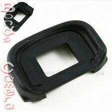 Rubber Eyepiece Eyecup for Canon EOS Camera 1D Mark III IV 1DS III 5D III 5DS 7D