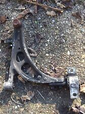 SUBARU IMPREZA Gc8 STI Type Ra 93-2000 Alloy Wishbone Arm Wish Bone R/H O/S