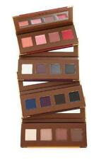 LORAC SWEET TEMPTATIONS FULL FACE COLLECTION 4 PALETTES NIB