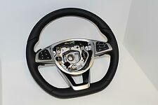 original Amg Steering wheel Supersport SLK R172 W205 W117 W176 W292 new model