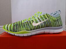 Nike Womens Free 5.0 TR Fit 4 PRT