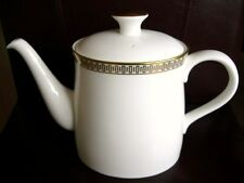 Royal Crown Derby Knightsbridge Teapot Large Size 102cl 36oz Brand New rrp £300