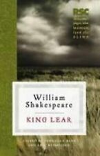 King Lear by William Shakespeare (Paperback, 2009)