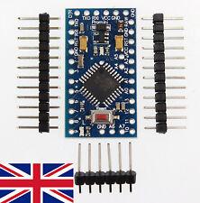 Arduino Compatible Mini Pro V3.0 ATmega328 Mini Pro USB UK Seller.