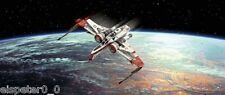 Star Wars Revell 03608 - Modellbausatz - ARC-170 Fighter Maßstab 1:83