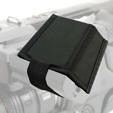 New LCDHD13 Sun Shade Protector designed for Panasonic AG-AC8.