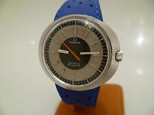 Gent's Omega Dynamic. Good condition. Great time keeping.
