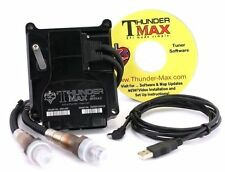 Thunder Heart ThunderMax ECM w/Integral Auto Tune HD FSXT FL XL 01-10  309-460