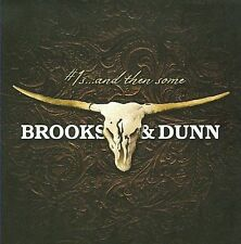#1's...And Then Some by Brooks & Dunn