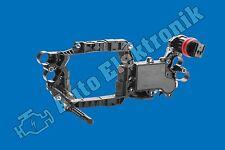 MERCEDES A Clase B CVT Reparación Unidad de control de transmisión
