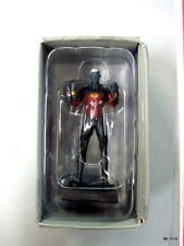 Supereroi La Collezione Ufficiale N° 60 CAPTAIN MARVEL Marvel Fabbri Editori New