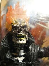 MARVEL LEGENDS GHOST RIDER -- MIP !! Toy Biz series vii ! rare !!!