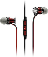 Sennheiser Momentum In-Ear M2 IEG Headsets For Other Smartphones