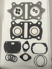 Top End Set Gasket Honda CB250G CB250G5 CJ250 CJ250T (75 76 77 78) Made in Japan