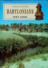 NEW Babylonians Sumerians Akkadians Amorites Ninevah Ur Myths Religion Trade War
