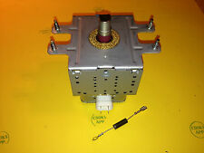 W10126786 NEW REPLACEMENT MAGNETRON AND DIODE FOR WHIRLPOOL MICROWAVE