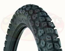 2.75-21 Front Tyre 45P for TMEC GY125