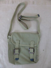 US Army ww2 Demolition Tool Bag/pioniere Borsa Con Cinturino