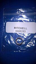 MITCHELL REEL MODELS  RIPTIDE RT60C & RT70C BRAKE SPRING. MITCHELL REF# 8888274.