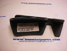 GENUINE NEW BMW E36 E87 E34 E53 WHEEL BASE FOR BICYCLE HOLDER 82799404156