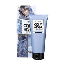 L'Oreal Paris Colorista Washout Hair Colour Blue
