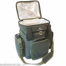 Gardner Specialist Fishing Rucksack / Carp Barbel Fishing