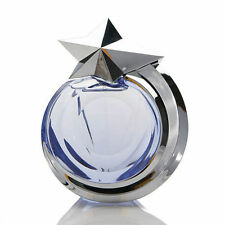 Angel Comet Perfume by Thierry Mugler 2.7 oz / 80 ml EDT Spray unboxed AUTHENTIC