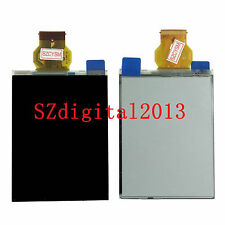 NEW LCD Display Screen For CANON PowerShot G11 G12 Digital Camera Repair Part