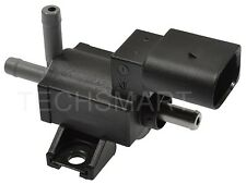 Standard Motor Products B75001 Turbo Boost Solenoid