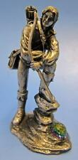Tudor Mint Lord of The Rings Tolkien  Metal Figure  Myth & Magic Legolas