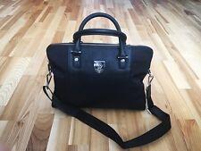 Philipp Plein Bag Limited Edition