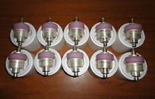 GI-46B Triode Tube NEW NOS Without Cooler LOT of 10