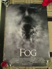 The Fog Poster-Selma Blair, Maggie Grace, Sara Botsford, Tom Welling