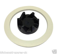 Replacement Kitchenaid Blender Clutch Coupler With A Jug Seal. SA9704230