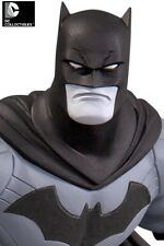 DC Collectibles Batman Black and White Batman by Greg Capullo V2 Statue New