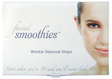 2 BOXES FACIAL SMOOTHIES Anti Wrinkle Patches - ON SALE NOW - 35% OFF