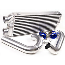 VOLKSWAGEN VW GOLF MK4 1.8T GTI 97-06 TURBO FRONT MOUNT INTERCOOLER FMIC KIT