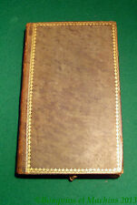 Horace Smith Brambletye House or Cavaliers and Roundheads : A Novel Vol. II 1826