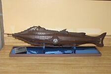 Disney Master Replicas 20,000 LEAGUES UNDER THE SEA / NAUTILUS Submarine