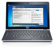 "DELL Latitude E6230 13"" Notebook - i5 (3rd Gen),  with 6 months Seller Warranty"