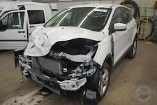 TURBO / SUPERCHARGER FOR ESCAPE 1408053 13 14 15 ASSY TURBO W-MANIFOLD