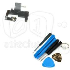 Genuine Apple iPhone 4s replacement Wi-Fi wifi flex cable antenna aerial + Tools