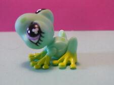 petshop grenouille vert / green frog N° 479