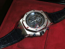 Audemars Piguet Royal Oak Offshore Pride of Russia 18k Limited 50 Pieces 26061BC