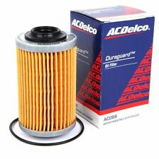 Oil Filters x 20 Genuine Holden ACDelco VZ VE VF V6 Commodore 3.6 3.0 2004-14