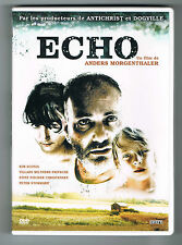 ECHO - ANDERS MORGENTHALER - 2007 - COMME NEUF