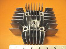 YAMAHA YA6 CYLINDER HEAD 137-11111-12-00 1965-1966 YA6 B SANTA BARBARA 125   kac
