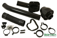 Land Rover Defender 90 110 130 300tdi Raised Air Intake Snorkel Kit - BA 2123AM